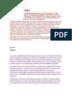 Jorge Luis Borges EXPO.docx