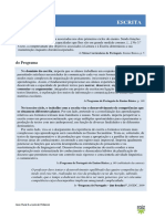 novoplural9_lprofessor_atividades_escrita.docx