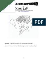 teaching_listening_comprehension.pdf.pdf