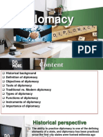 diplomacy.pptx