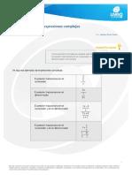 Simplificacindeexpresionescomplejas.pdf