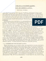 Missões Urbanas - Guillermo Kratzig