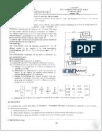 examen-dynamique-12-13-min