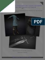 NVidia DDSTool Tutorial R20 WEB