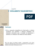 MMacedo_TopoAlt_Nivelamento_Taqueometrico.pdf