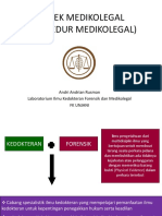 aspek medikolegal.pptx