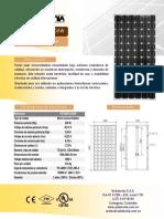Calculationsolar_module_SOLUTECNIA_YB125M72200W267.pdf