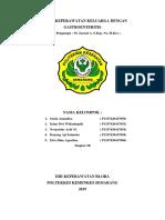 ASUHAN KEPERAWATAN KELUARGA DENGAN GASTROENTERITIS-3.docx