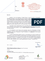 348847640-Letter-to-District-Magistrates.pdf