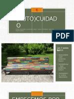 cuadernilloautocuidadoparablog-171017125658