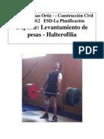 Planificacion Halterofilia - Patricio Salinas.pdf