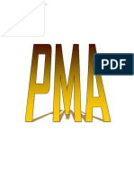 PMA Manual Protocolo Cuadernillo
