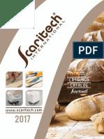 Jose-Llopart-Accesorios-panaderia-pasteleria.pdf