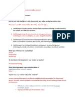 Ecobank Fintech Application Draft v1 - Seli