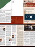 HUT NL FALL 2010-web