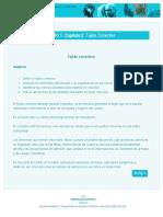 micro_p1cap2.pdf