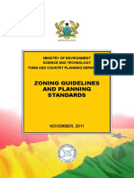 ZONING-GUIDELINES-AND-PLANNING-STANDARDS.pdf
