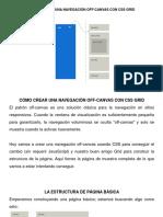 CÓMO CREAR UNA NAVEGACIÓN OFF-CANVAS CON CSS GRID.pptx