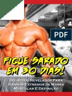 Sarado