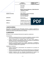 silabo_i_caat.pdf