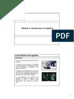 m1_logistica