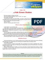 00175 HealingHabit25 Drink Green Shakes