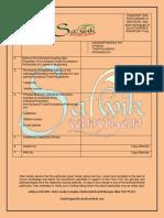 KYC_FORM_FOR_DISTRIBUTOR.PDF