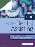 Modern Dental Assisting 12th.c2
