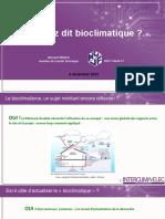 Le-bioclimatisme.pdf