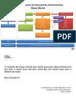 mapa desenvolvimento do pensamento adm (1).pdf