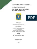 CUESTIONARIO SOBRE CIEMNTACIONES.docx