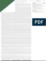 Burgos, J. M._ «Dos Formas de Afrontar La Identidad Sexual_ Personalismo e Ideología de Género» – Asociacion Española de Personalismo