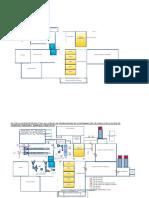 PLANTA OPC. 1.docx