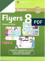 Flyers 08 SB