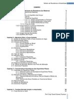Apostila Modulo de Resistencia-Estabilidade - EEEMBA