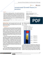cgf.pdf