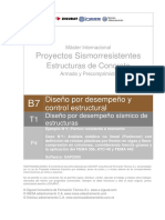 MCA_B7_T1_P4A_Ejemplo N°1_PRM_Caso N°1_SAP2000.pdf