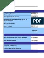 Copia de perfiles medicos 1.xlsx