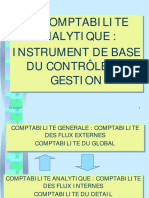 2 ANALYSE DES COUTS COMPLETS (2).pdf