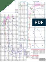 Pg10_plano Clave Del Servicio de Agua Potable