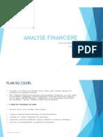ANALYSE FINANCIERE 2018 - Copie.pdf