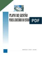 PlanodeGestao