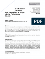 POWELL - Erasmus the Educator - 2018.pdf