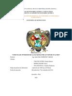 p4 fundamento teorico.docx