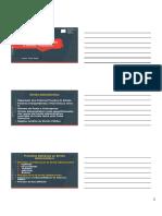 Slide - Direito Administrativo- Uninter