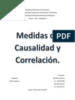 correlacion y medidas de causalidad.docx