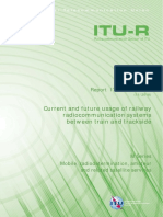 R-REP-M.2442-2019-PDF-E.pdf