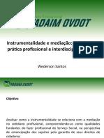 Resumo_políticas sociais_inter
