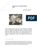 ESamain_Texto_introduto769rio_Bateson.pdf