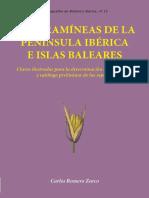 254304351-Gramineas-de-la-Peninsula-Iberica-e-Islas-Baleares.pdf